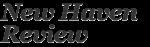 nhr_header_text12